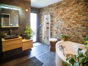 Renovation salle de bains Paris 1