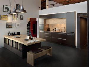 renovation de cuisine sur paris 13