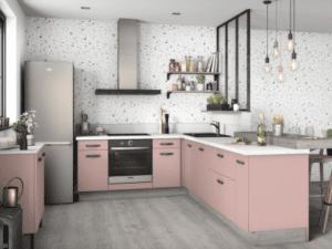 renovation de cuisine sur paris 11